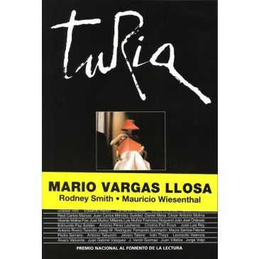 REVISTA TURIA Número 97-98