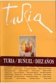 REVISTA TURIA Número 26