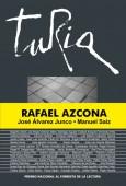 Revista Cultural TURIA Número 113-114