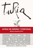 Revista Cultural TURIA Número 116