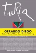 Revista Cultural TURIA Número 101-102