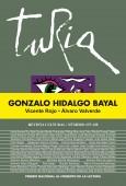 Revista Cultural TURIA Número 137-138
