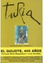 Carta a Antonio Martínez Sarrión (en 1980)
