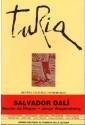 Salvador Dalí, el poder de materializar la imaginación en realidad