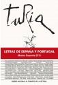 Agustina Bessa-Luís, la inteligencia de lo inconmensurable