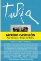 """Del exilio al """"desexilio"""": Mario Benedetti y las """"patrias interinas"""""""