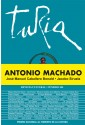 Antonio Machado, nuestro contemporáneo.
