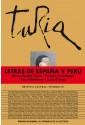Enrique Vila-Matas: excavando en el foso de Babel