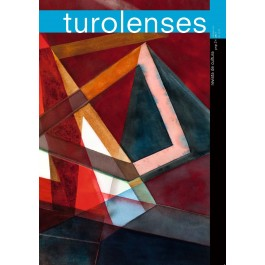 Revista cultural Turolenses