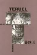 Revista TERUEL Número 88-89[II]