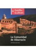 La Comunidad de Albarracín