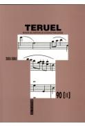 Revista TERUEL Número 90[II]