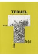 Revista TERUEL Número 90[I]