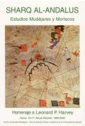 Revista SHARQ AL-ANDALUS. ESTUDIOS MUDÉJARES Y MORISCOS Número 16-17