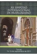 XII-simposio-internacional-mudejarismo