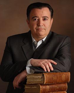 Raúl Carlos Maícas