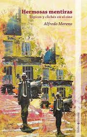 Sólo Digital Turia Revista Cultural Turia