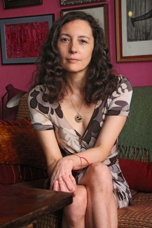 seguridad social prostitutas alquiler todo el año calpe