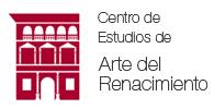 Conoce la riqueza del arte renacentista