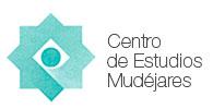 Centro de Estudios Mudéjares