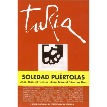 Revista Cultural TURIA Número 100