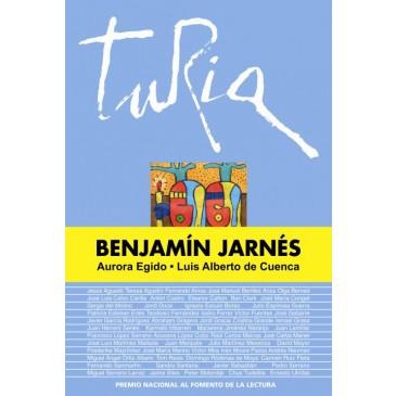 Revista Cultural TURIA Número 111