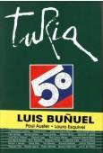 REVISTA TURIA Número 50
