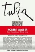Revista Cultural TURIA Número 133-134