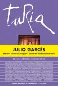 Revista Cultural TURIA Número 129-130