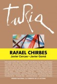 Revista Cultural TURIA Número 112