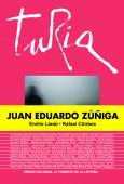 Revista Cultural TURIA Número 109-110