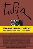 Revista Cultural TURIA Número 123