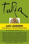 Revista Cultural TURIA Número 121-122