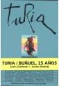 Luis Buñuel, socio ignoto