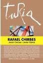 La narrativa de Rafael Chirbes: entre las sombras de la Historia
