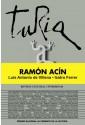 Entre el arte y la vida: el caso de Ramón Acín
