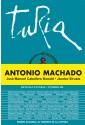 Antonio Machado, nuestro contemporáneo.