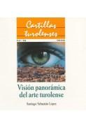 Visión panorámica del arte turolense