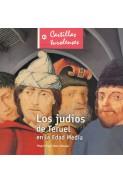 Los judíos de Teruel en la Edad Media