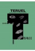 Revista TERUEL Número 95-96 [I]