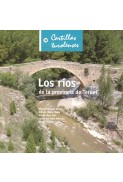 Los ríos de la provincia de Teruel