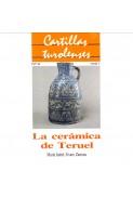 La cerámica de Teruel