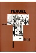 Revista TERUEL Número 91[II]