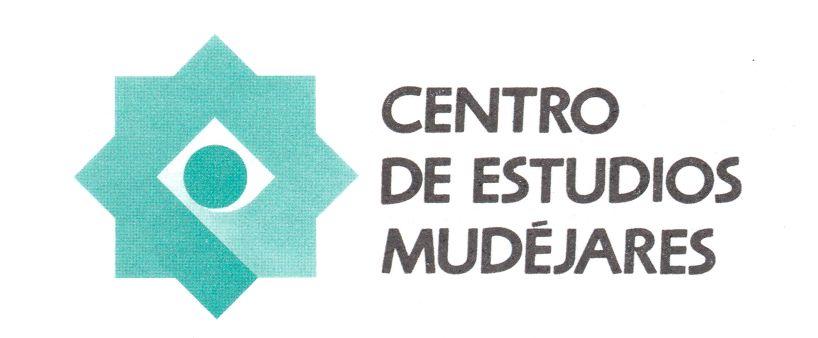 logo centro estudios mudejares