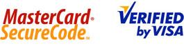 mastercard securecode verified visa