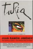 Juan Ramón Jimenez Turia 77-78