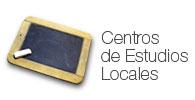 Centro de Estudios Locales