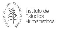 Instituto de Estudios Humanísticos