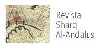 SHARQ AL-ANDALUS